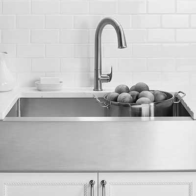 Watersu0027 Specialty Countertops