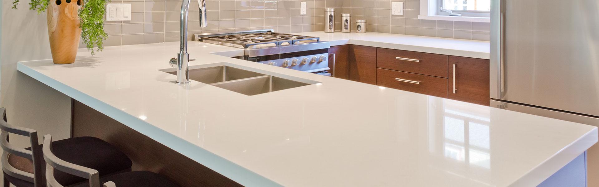 Genial Watersu0027 Specialty Countertops