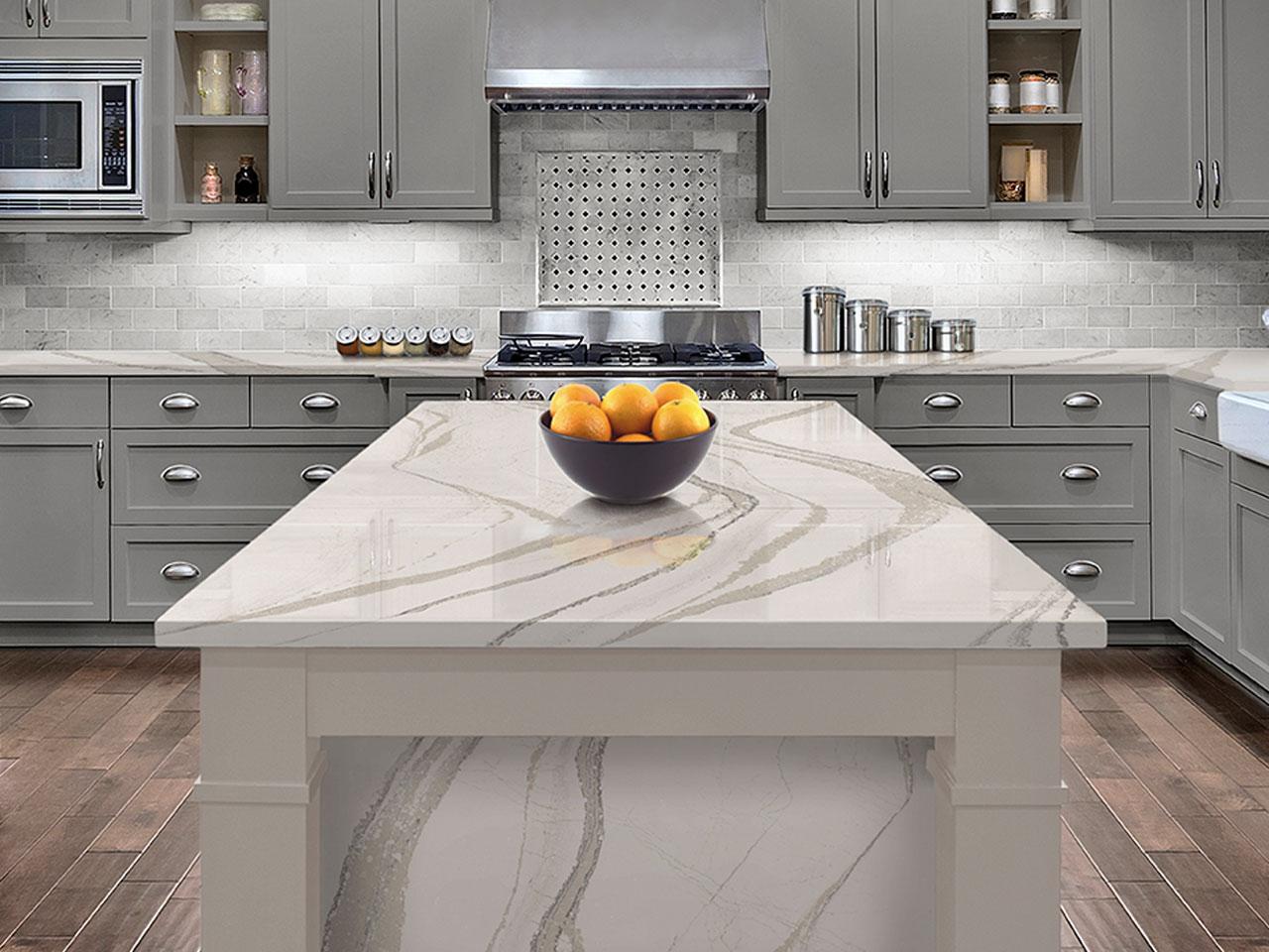 Merveilleux Watersu0027 Specialty Countertops