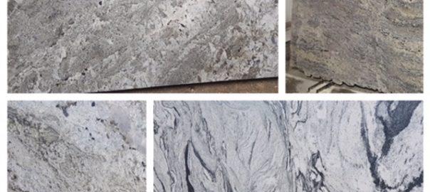 granite shreveport
